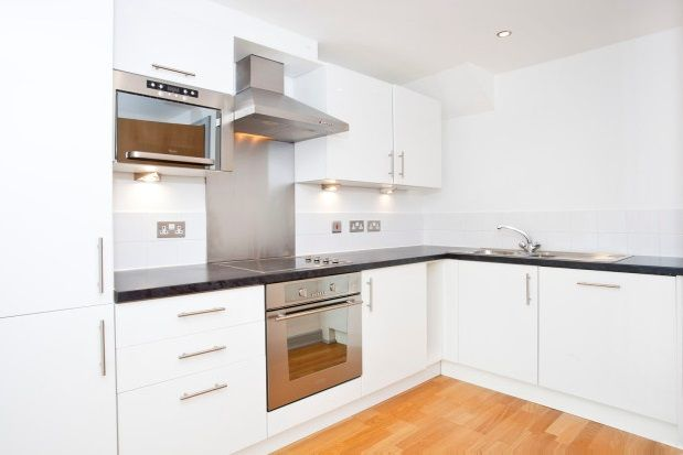 Thumbnail Flat to rent in 3 Spurriergate House, York