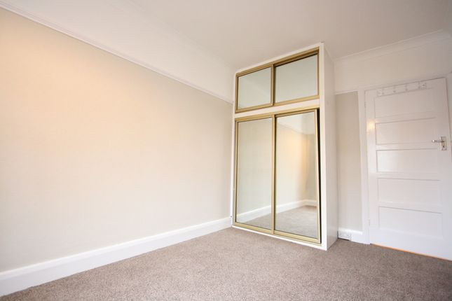 Second Bedroom of Nugents Court, St. Thomas Drive, Pinner HA5
