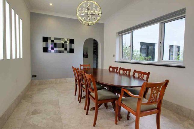 Dining Room of Woodbridge Drive, Camberley GU15