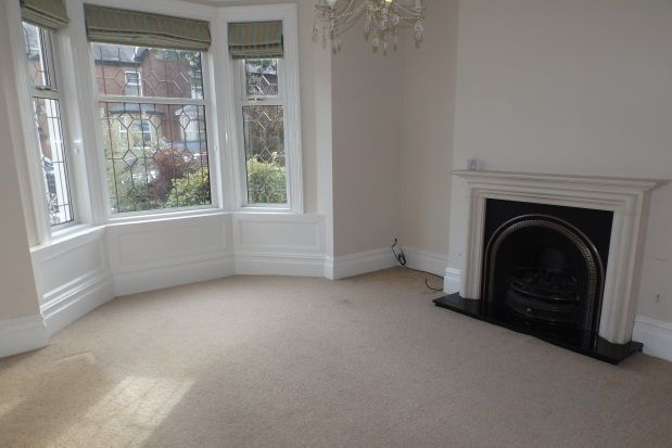 Thumbnail Property to rent in Warton Street, Lytham St. Annes