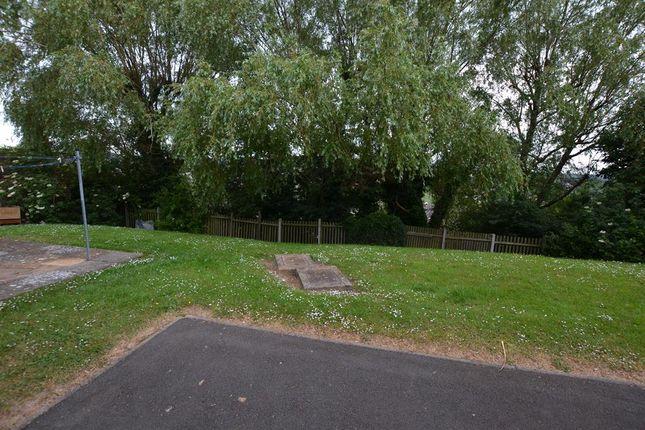 Rear External of Hern Road, Brierley Hill DY5