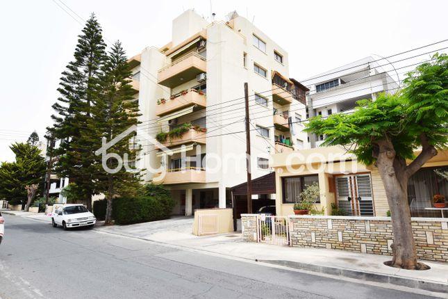 Mesa Geitonia, Limassol, Cyprus