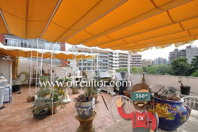 Thumbnail Apartment for sale in Mataró, Mataró, Spain