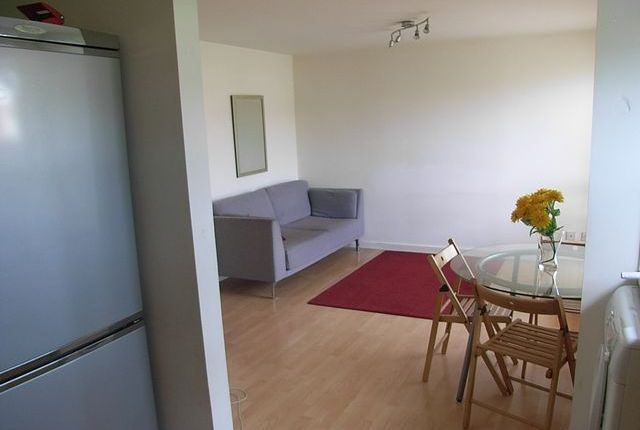 Thumbnail Flat to rent in Netherton Road, Anniesland, Glasgow