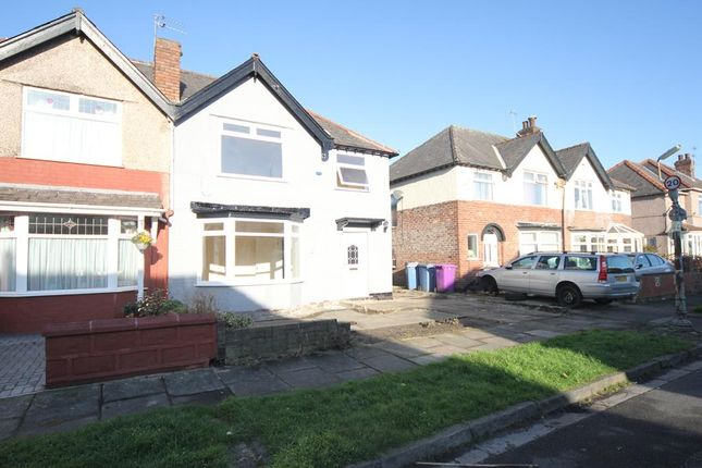Photo 1 of Heatherdale Road, Mossley Hill, Liverpool L18