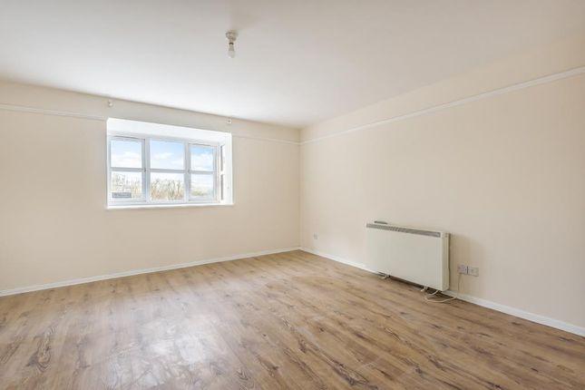 Living Room of Feltham, Middlesex TW13