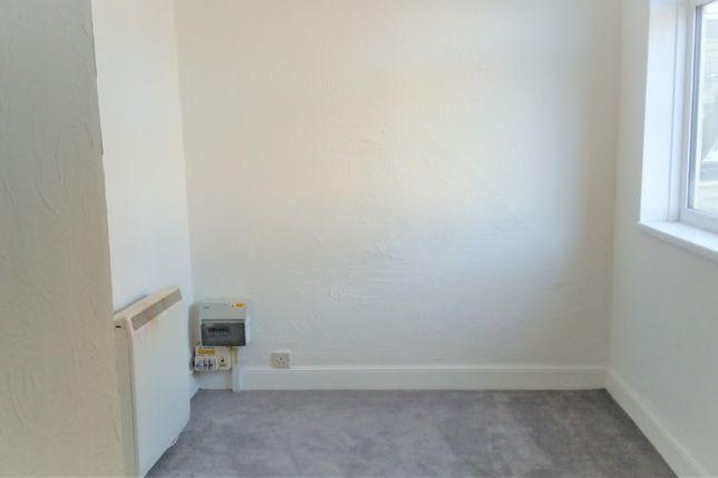 Bedroom of Bevan Street East, Lowestoft NR32