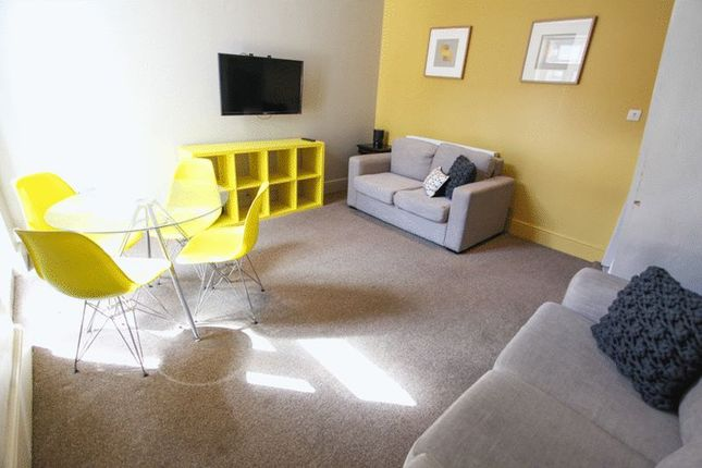 Thumbnail Property to rent in Needham Road, Liverpool