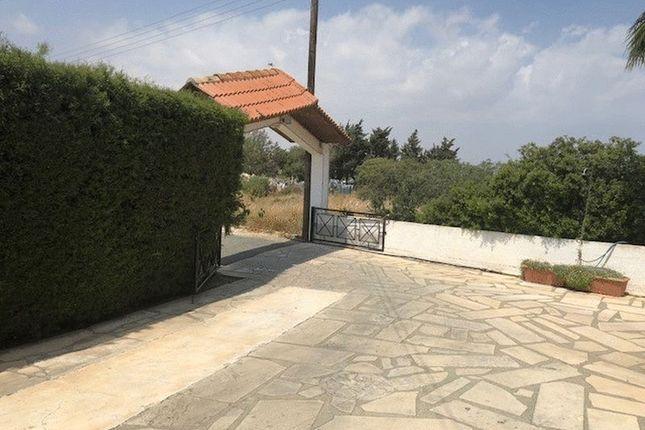 Photo 28 of E324, Paralimni, Cyprus