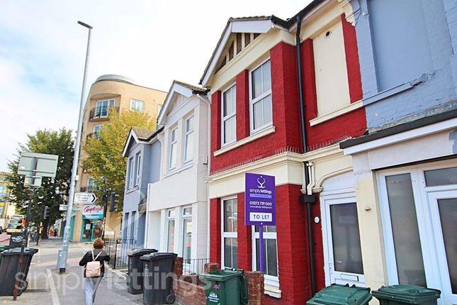 Photo 5 of Coombe Terrace, Brighton BN2