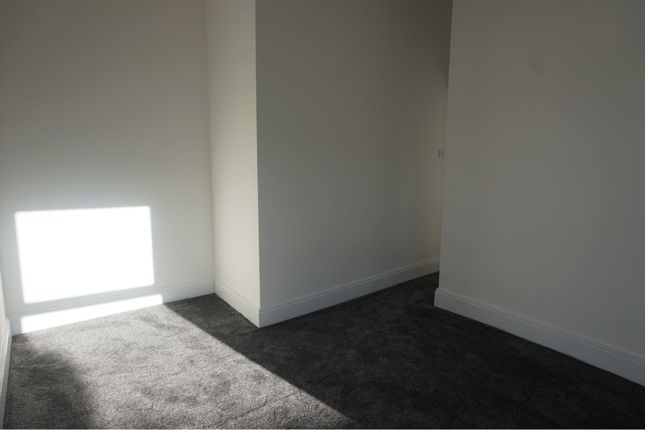 Bedroom One of Curate Road, Liverpool L6