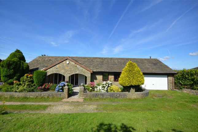 Property For Sale In Southowram