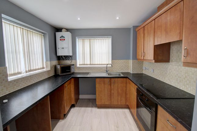 Kitchen of Walker Road, Walsall WS3