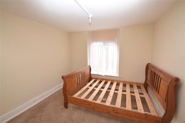 Bedroom of Church Street, Paignton, Devon TQ3