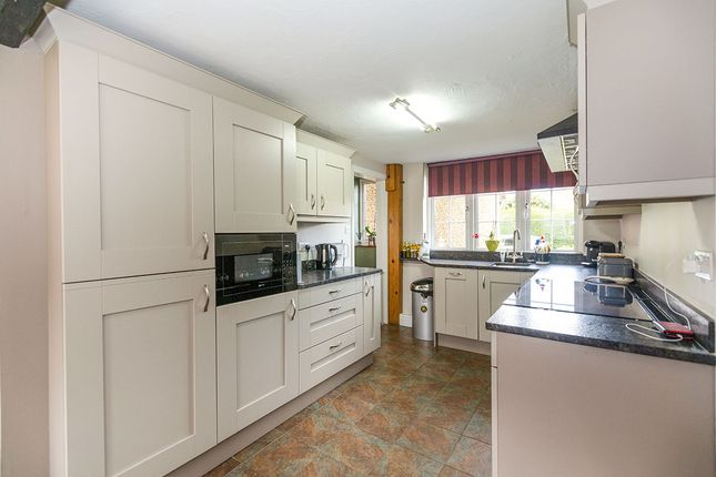 Kitchen of Ash Road, Hartley, Kent DA3