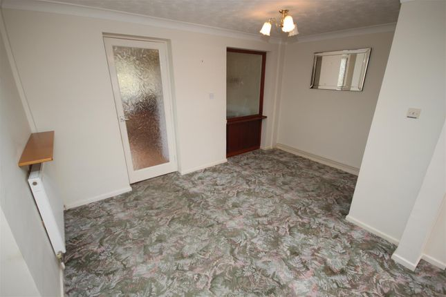 Rooms To Rent Swaffham