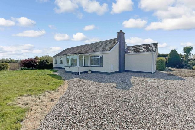 3 bed bungalow to rent in Moira Road, Lisburn BT28