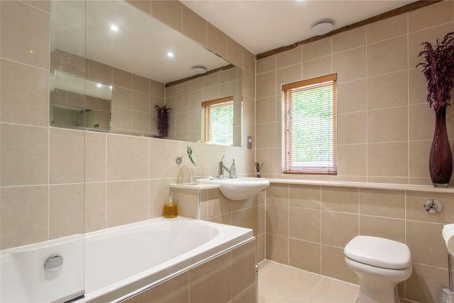 Bathroom of Bix, Henley-On-Thames, Oxfordshire RG9