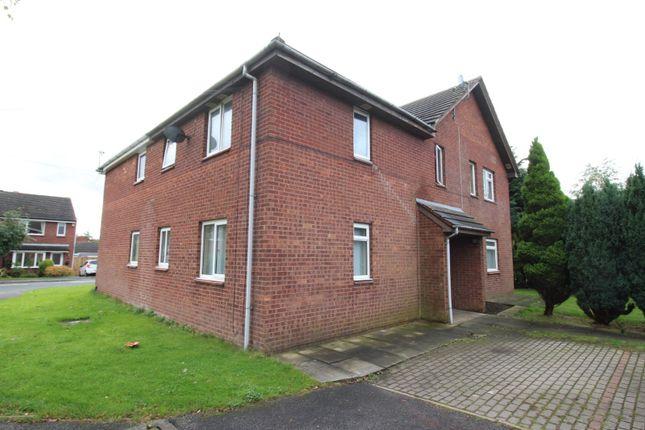 Picture No. 28 of Melton Avenue, Leeds, West Yorkshire LS10