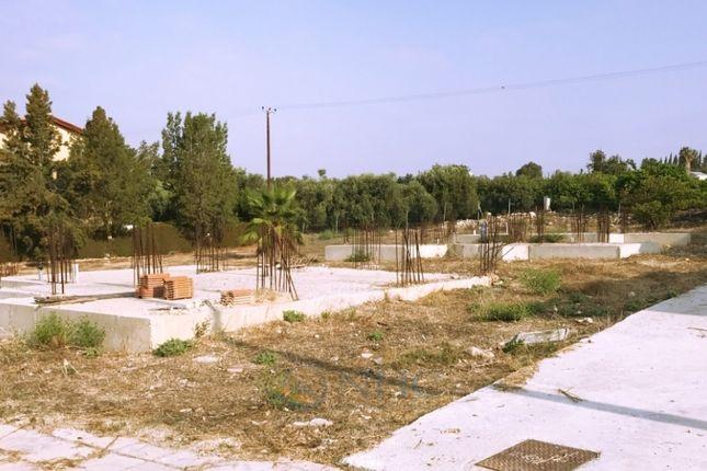 Thumbnail Land for sale in Koloni, Paphos, Cyprus