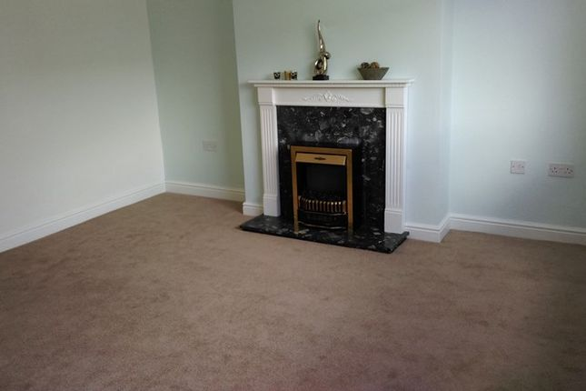 Thumbnail Terraced house for sale in Maple Terrace, Abercwmboi, Aberdare