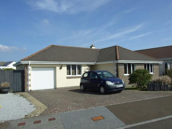 Homes For Sale In Three Corners Close Camelford PL32