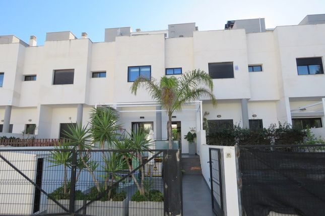 Town house for sale in Gilet, Valencia, Spain