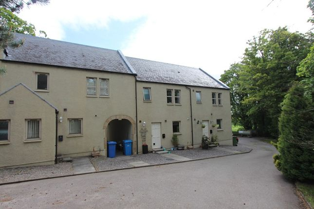 Thumbnail Terraced house for sale in 3 Bayview Cottages Millbank Road, Munlochy