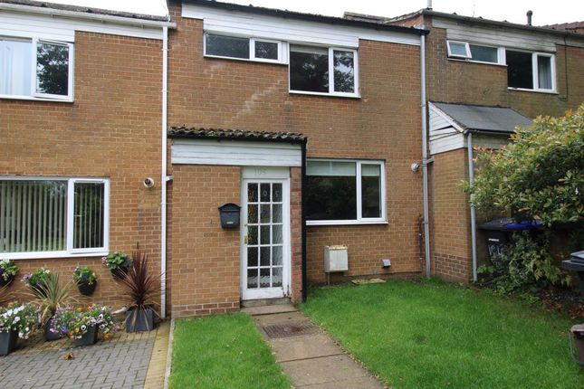 Thumbnail Property to rent in The Medway, Daventry