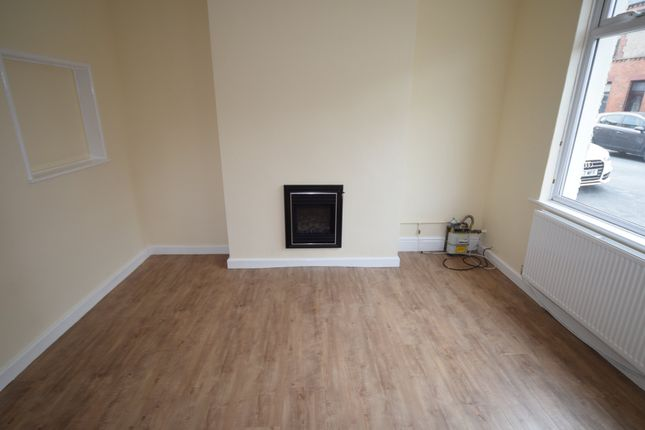 2 bed terraced house for sale in West View Road, Barrow-In-Furness
