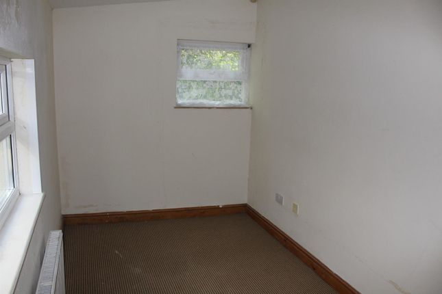 Bedroom 4 of Station Road, Upper Brynamman, Ammanford SA18