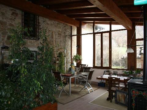 Picture No.04 of Grand Estate & B&B, Gubbio, Umbria