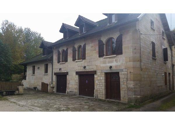 Thumbnail Property for sale in 52100, Saint-Dizier, Fr