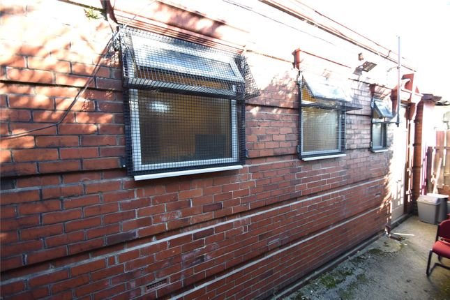 Thumbnail Office for sale in Albert New Mill, Albert Close, Manchester, Greater Manchester