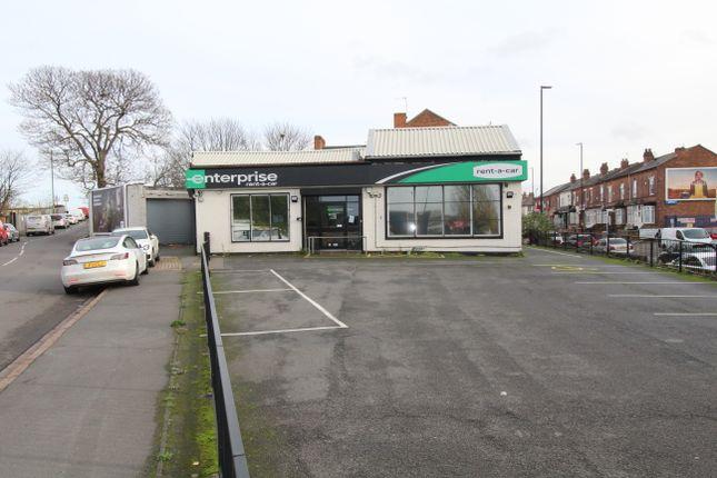 Retail premises for sale in 722 Warwick Road, Tyseley, Birmingham