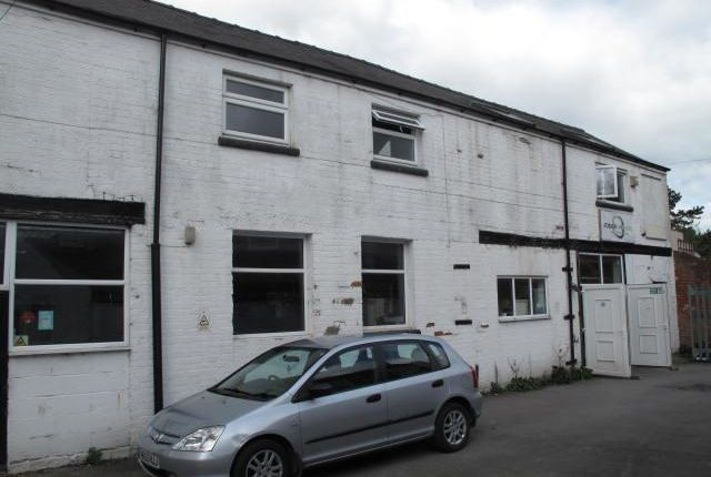 Thumbnail Leisure/hospitality to let in 42B Station Road, Brough