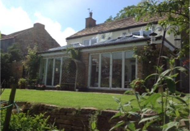 Thumbnail Detached house for sale in Dene House, Blagill, Alston