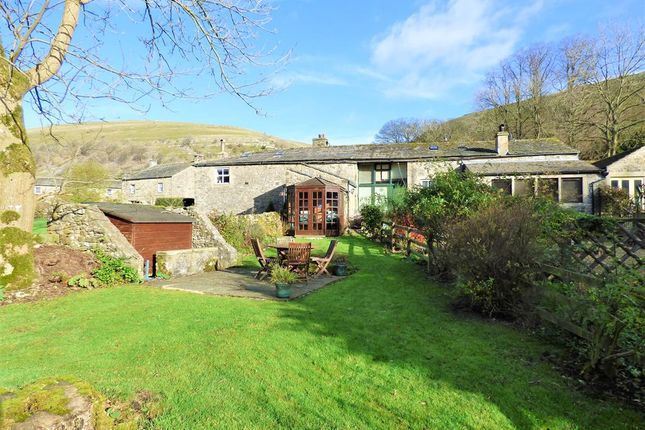 Thumbnail Terraced house for sale in Nuthatch, Buckden Court, Buckden