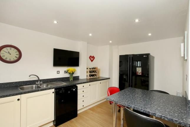 Picture No.19 of Newhall Grange, Carr, Rotherham, South Yorkshire S66