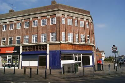 Thumbnail Retail premises to let in 82 To 86, Jubilee Crescent, Coventry, Warwickshire