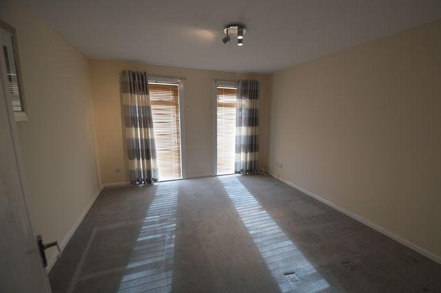 Thumbnail Terraced house to rent in Mainshill, Erskine, Erskine, Renfrewshire