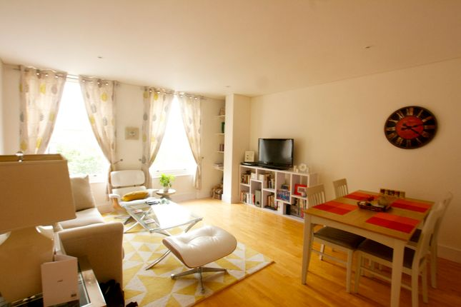2 bed flat to rent in Clarendon Court, Maida Vale, Maida Vale