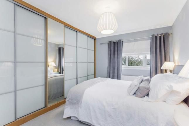Bedroom 1 of Symington Square, The Murray, East Kilbride, South Lanarkshire G75
