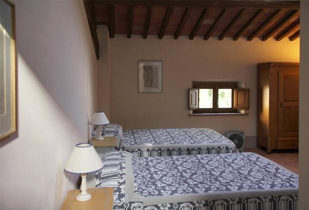 Picture No. 02 of Villa Ceuli, Lari, Tuscany, Italy