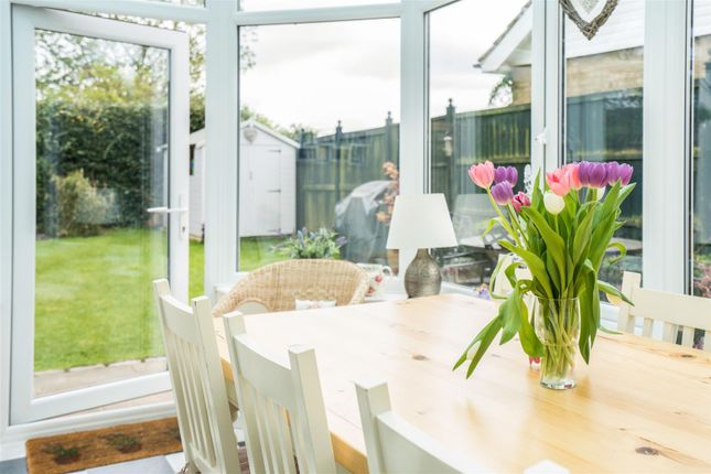 Conservatory of Smithy Lane, Lower Kingswood KT20