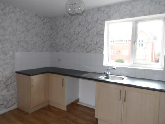 Kitchen 1 of Field Lane, Bankside Court, Field Lane, Litherland L21
