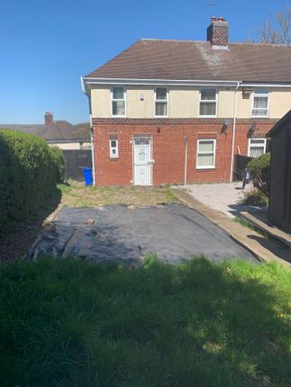 Room to rent in 4 Keppel Road Shiregreen, Sheffield S5