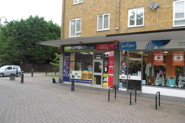 Thumbnail Retail premises to let in Westbury Mall, Edward Street, Westbury