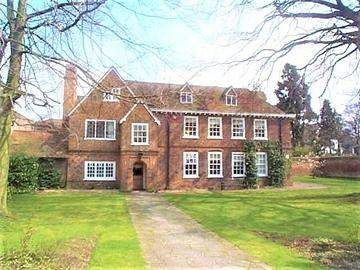 Thumbnail Office to let in Southdown Road, Harpenden