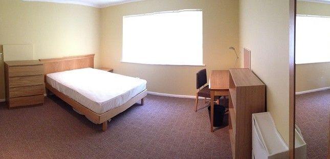 Bedroom 2 of Serpentine Road, Selly Park, Birmingham, West Midlands. B29